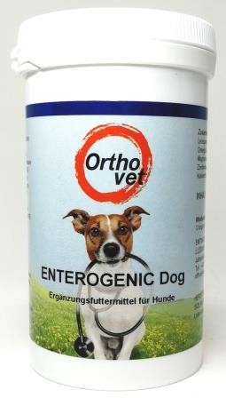 Enterogenic Dog 105 g